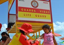 bombeiros avalia resultados da operacao carnaval 2018 5 270x191 - Corpo de Bombeiros divulga resultados da Operação Carnaval 2018