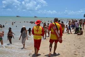 bombeiros avalia resultados da operacao carnaval 2018 7 270x183 - Corpo de Bombeiros divulga resultados da Operação Carnaval 2018