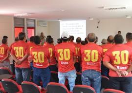 bombeiros homenagem a turma cfsd 1988 30 anos de servico 3 270x191 - Corpo de Bombeiros homenageia turma de 1988 pelos 30 anos de serviço na Corporação