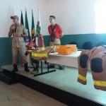 bombeiros-palestra-prevenção (2)