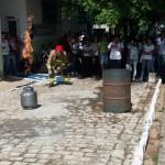 bombeiros-palestra-prevenção (3)