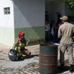 bombeiros-palestra-prevenção (4)