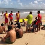 bombeiros projeto surf salva (1)