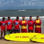 bombeiros projeto surf salva (2)