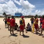 bombeiros projeto surf salva (4)