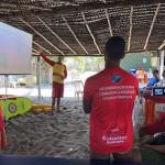 bombeiros projeto surf salva (5)