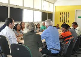 emater parceria com prefeitura de rio tinto fortalece desenvolvimento rural no municipio 3 270x191 - Parceria entre Governo do Estado e Prefeitura de Rio Tinto fortalece desenvolvimento rural no município