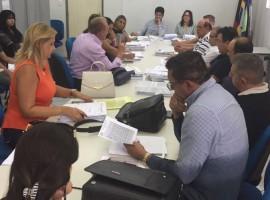 foto cee 02 270x200 - Aprovada nova resolução sobre equivalência de estudos na Paraíba
