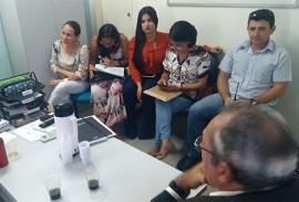 fundac melhora atendimento socioeducativo 6 270x183 - Fundac cria coordenação técnica para monitorar e alinhar trabalho nas unidades socioeducativas