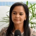 gira mundo - Delmer Rodrigues (1)