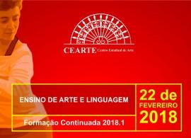 isabel marques1 270x195 - Coreógrafa e escritora Isabel Marques fará palestra para gestores de educação