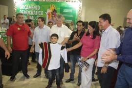 ode catolé9 foto Alberi Pontes 270x180 - Ricardo participa de ODE em Catolé do Rocha, libera créditos e entrega equipamentos para escolas