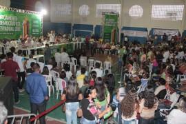 ode pombal6 foto alberi pontes 270x180 - Ricardo entrega benefícios e região de Pombal elege educação como prioridade na plenária do OD Estadual