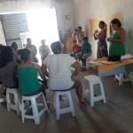 oficinas de gênero - cariri Oriental (4)