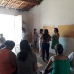 oficinas de gênero - cariri Oriental (5)