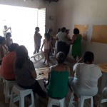 oficinas de gênero - cariri Oriental (6)