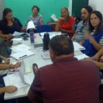 planejamento-fundac (1)