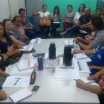 planejamento-fundac (2)