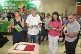 revista empreender1 270x180 - Ricardo lança revista da Feira de Negócios e Empreendedorismo da Paraíba
