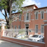 ricardo entrega reforma da escola isabel maria foto francisco franca (5)