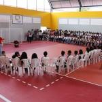 ricardo iangura escola francisco campos_foto francisco franca (10)