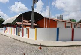 ricardo iangura escola francisco campos foto francisco franca 2 270x183 - Ricardo entrega reformas de escolas nos bairros Bancários e Mangabeira