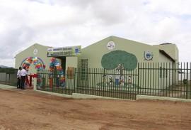ricardo inaugura escola do pacto social foto franciaco franca 21 270x183 - Ricardo entrega Centro de Educação Infantil para atender 80 crianças em Paulista