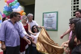 ricardo inaugura escola do pacto social foto franciaco franca 7 270x183 - Ricardo entrega Centro de Educação Infantil para atender 80 crianças em Paulista