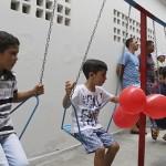 ricardo inaugura escola do pacto social_foto franciaco franca (8)