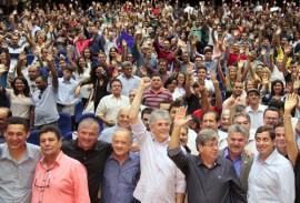 ricardo na posse de professores fotos jose marques 3 270x183 - Ricardo empossa mil professores aprovados no concurso público do magistério