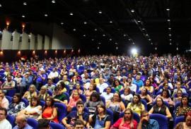 ricardo na posse de professores fotos jose marques 6 270x183 - Ricardo empossa mil professores aprovados no concurso público do magistério