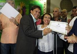 sedh cida recebe o titulo de cidada de pianco 4 270x191 - Secretária recebe título de cidadania de Itaporanga e destaca ações da Sedh no Vale do Piancó