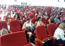 see educacao realiza formacao do programa brasil alfabetizado 2 270x191 -   Secretaria da Educação realiza formação do Programa Brasil Alfabetizado
