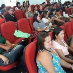 see educacao realiza formacao do programa brasil alfabetizado (3)