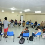 sejel projeto juventude viva