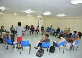 sejel projeto juventude viva 270x191 - Reformulação do Plano Juventude Viva é tema de discussão durante encontro em João Pessoa