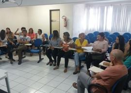 ses capacita sisan 1 270x191 - Governo do Estado promove palestra sobre Indicadores de Insegurança Alimentar para técnicos do Sisan