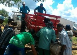 ses procase realiza entrega de equipamento em monteiro 3 270x191 - Procase realiza entrega de equipamentos no município de Monteiro
