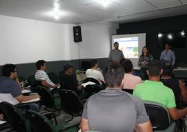 sudema realiza curso de reeducacao para infratores de leis ambientais 2 270x191 - Sudema realiza curso de reeducação para infratores das leis ambientais