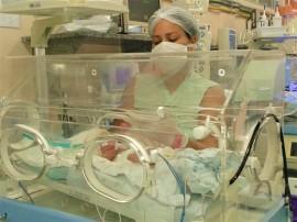 thumbnail WhatsApp Image 2017 07 11 at 10.59.42 Copia 270x202 - Maternidade Frei Damião disponibiliza cuidados especiais para bebês prematuros