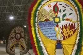 04 270x179 - Exposição de cocares celebra agremiações carnavalescas de tribos Indígenas