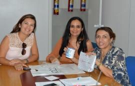 05 03 18 Convenio com a AMA 8 270x173 - Governo firma parceria e beneficia portadores do transtorno do espectro autista da Paraíba