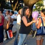07-03-18 Ação do Dia Internacional da Mulher Foto-Alberto Machado  (15)