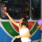 07-03-18 Ação do Dia Internacional da Mulher Foto-Alberto Machado  (17)