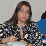 07-03-18 Reunião da Denfesoria Pública e SEDH Foto-Alberto Machado  (12)