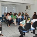 07-03-18 Reunião da Denfesoria Pública e SEDH Foto-Alberto Machado  (3)