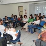 07-03-18 Reunião da Denfesoria Pública e SEDH Foto-Alberto Machado  (5)