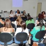 07-03-18 Reunião da Denfesoria Pública e SEDH Foto-Alberto Machado  (6)
