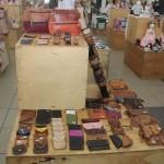 16.03.18 abertura_salao_artesanato_shopping_sul_fotos alberi pontes (5)