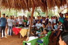 19.03.18 famlias beneficirias sao orientadas aplicaodos 3 1 270x179 - Emater-PB orienta famílias beneficiárias na aplicação dos recursos do Programa Brasil Sem Miséria